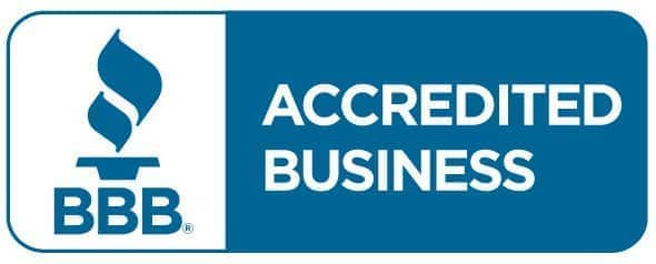 BBB-Better-Business-Bureau-Accredited-Business