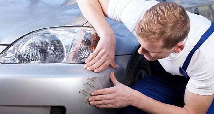 car-body-repair1