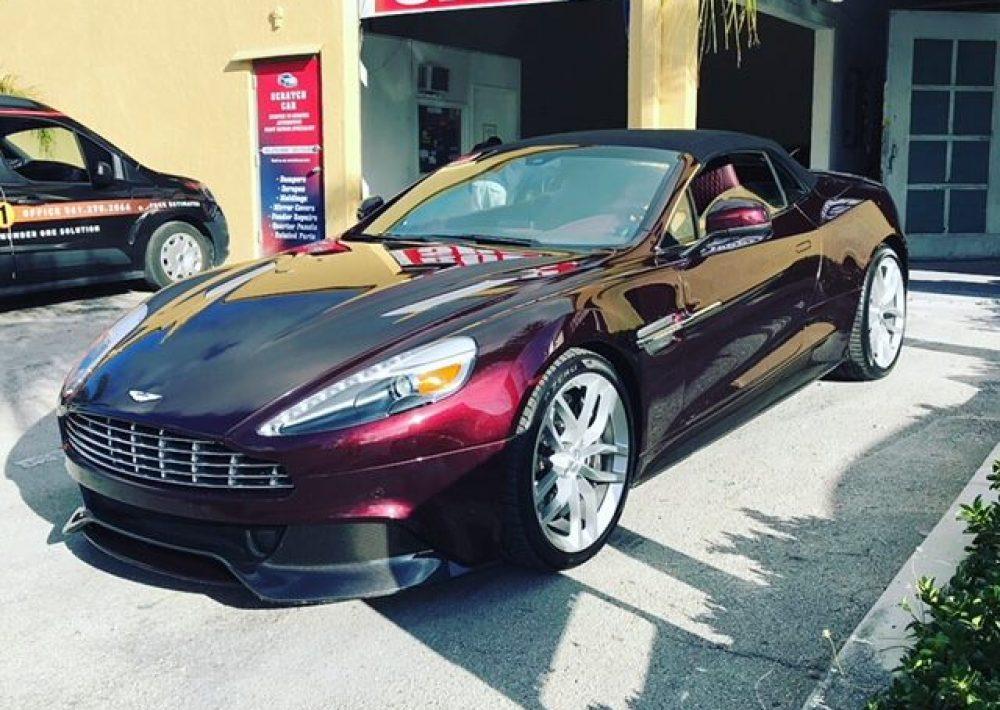 Aston2
